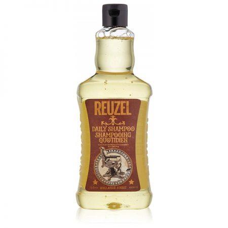 REUZEL - Sampon DAILY - 1000 ml