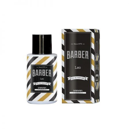 MARMARA BARBER- Apa de parfum Leo - 100ml