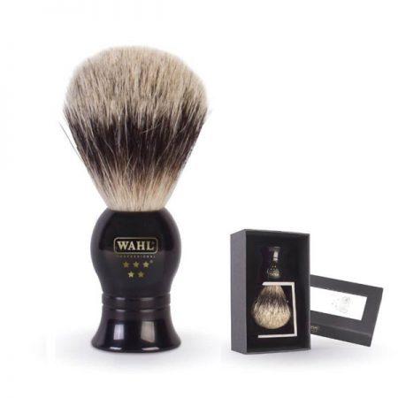 WAHL - Pamatuf pentru barbierit