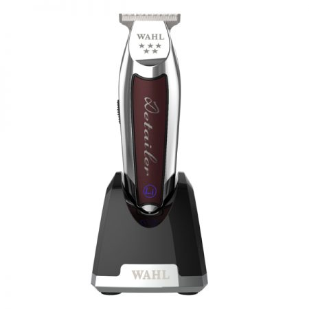 WAHL - Masina de contur fara fir Detalier - T-wide