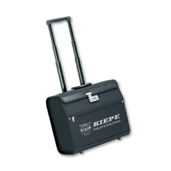 KIEPE - Troler pentru ustensile / 5000