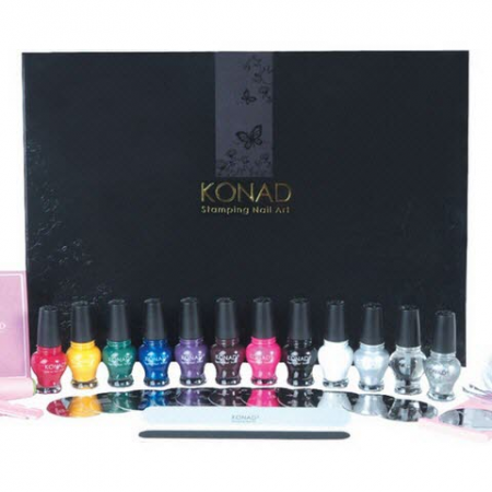 KONAD set Classic Collection I