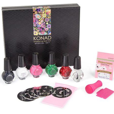KONAD set Special Set
