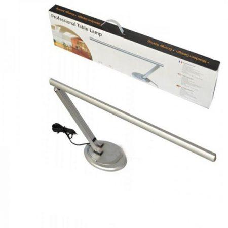 lampa pentru masa profesionala Silver
