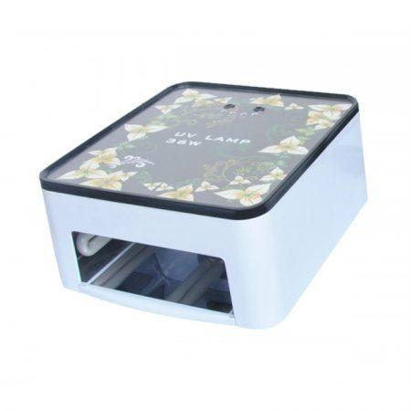 lampa uv 36w FMD-301