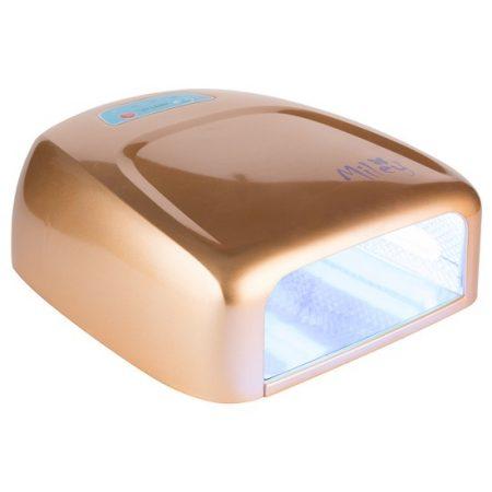 lampa uv ML888 GOLD