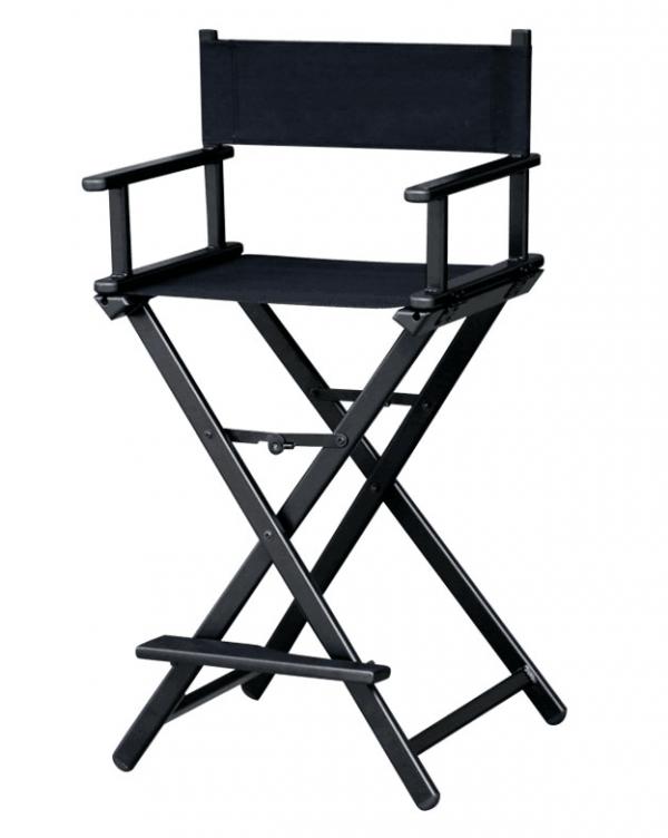 scaun pentru statie makeup