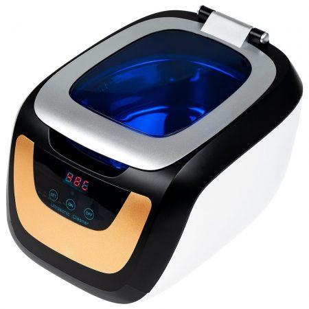 Aparat Ultrasonic Curatare Ustensile cu Display Digital CE 5700A