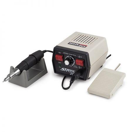 FREZA ELECTRICA STRONG 204 - 35000 RPM