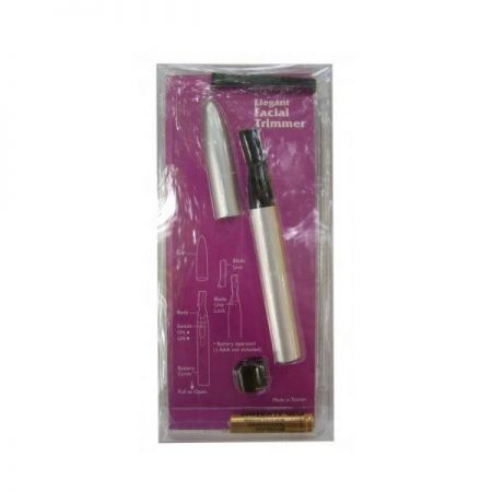 Hairliner Comair Professional