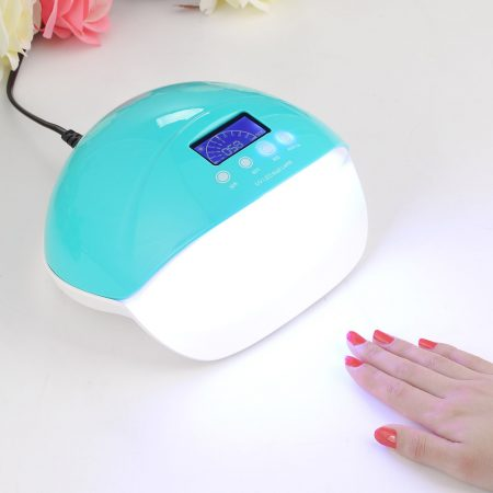LAMPA UNGHII LED 50W