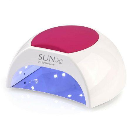 LAMPA UNGHII LED SUN2 48W