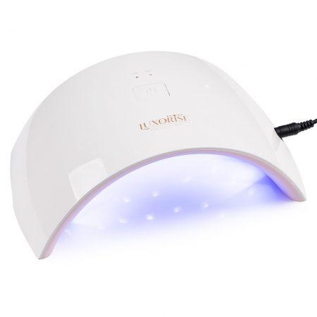 Lampa UV LED 48W SUN9D PRO - LUXORISE Germania