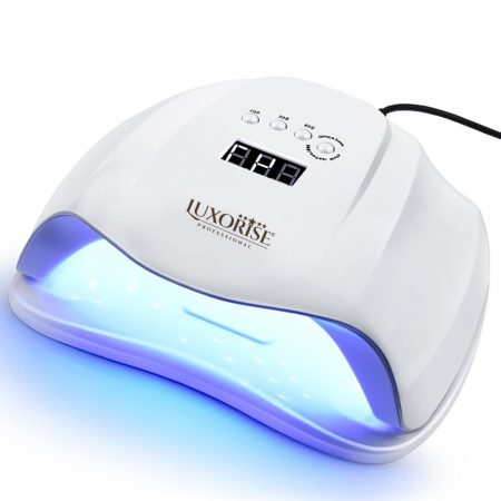 Lampa UV LED 54W ULTIMATE PRO - LUXORISE Germania