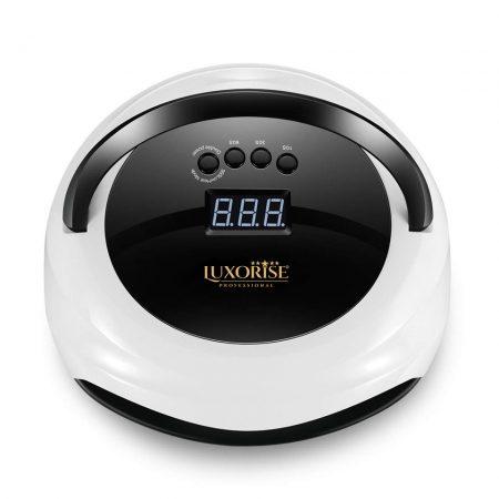 Lampa UV LED 72W Nail Master 360 - LUXORISE Germania