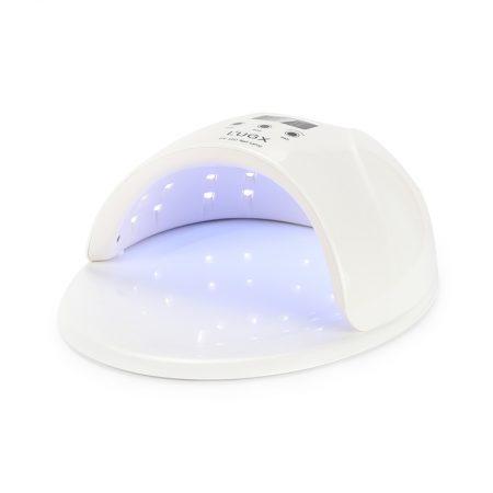 Lampa uv-led 50 W LG-201