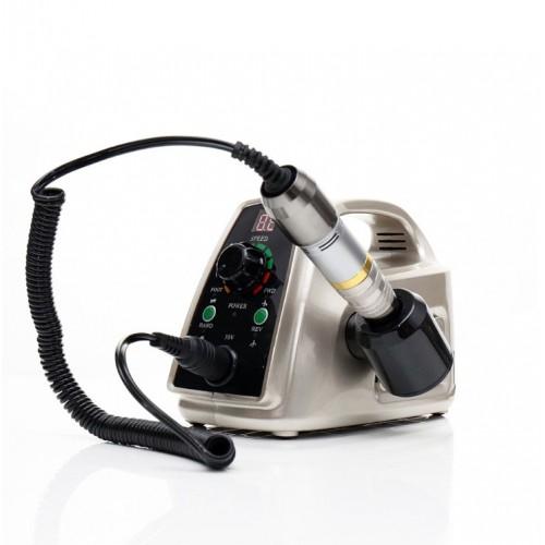pila electrica DM014A 60W 35000RPM