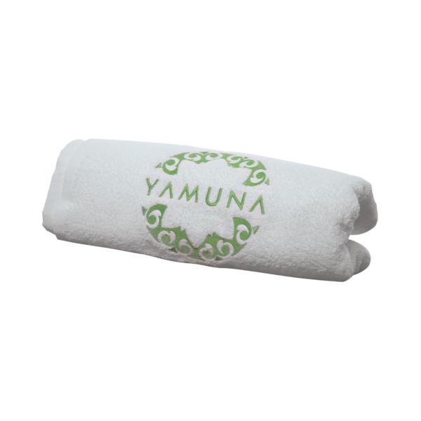 Prosop cu Logo Yamuna 70 x 140cm