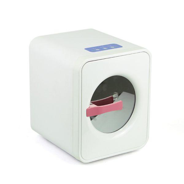 Sterilizator UV 02UV