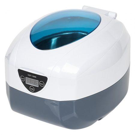 Sterilizator Ultrasonic cu Ecran Digital VGT-1000