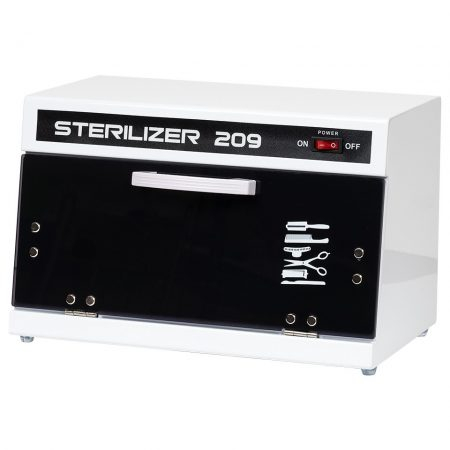Sterilizator UV Profesional instrumente manichiura si coafor